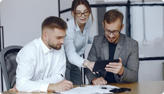 Best Certified Accountants