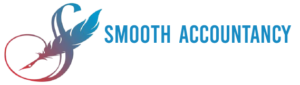 Smooth Accountancy | Best Accountant & Tax consultant Service in UK
