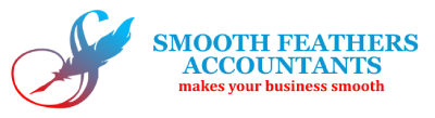 Smooth Feathers Accountants | Certified Accountant & Tax consultants in UK