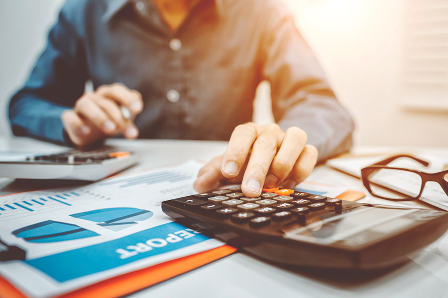 tax & accounting services in uk